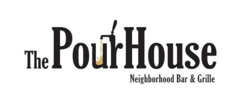PourHouse Logo
